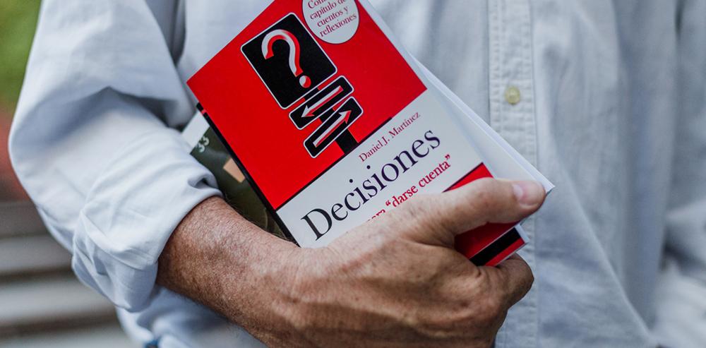libro-daniel-martinez-decisiones