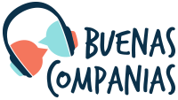logo_buenas_companias