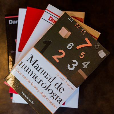 danielmartinez-libros-manual-de-numerologia
