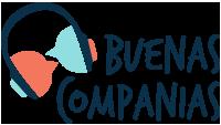 logo_buenas_companias_azul
