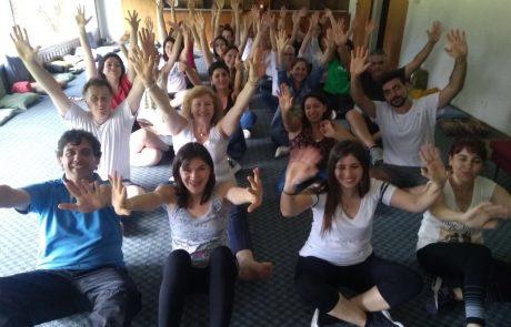 seminario-buenas-companias-4